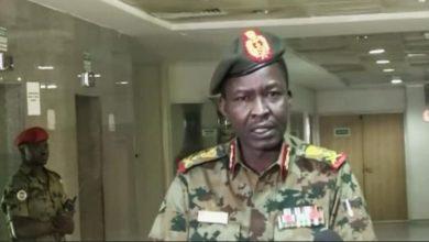 Photo of إنقلاب العسكر السوداني: تلبية لنداء الشعب أم تكريس للمزيد من الفوضي؟