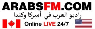 ArabsFM