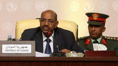 Photo of المجلس العسكري السوداني يعتقل اثنين من أشقاء عمر البشير