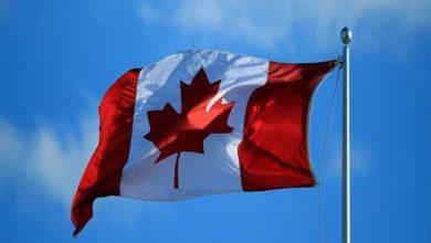 Photo of ترودو يهنئ المسلمين في كندا بعيد الأضحى المبارك.