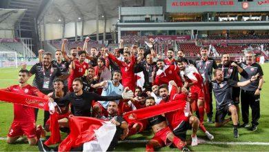 """Photo of لأول مرة وبعد انتظار 50 عاماً البحرين بطل """"خليجي 24"""" السعودية: تضيع فرصاً عديدة وتخسر البطولة"""