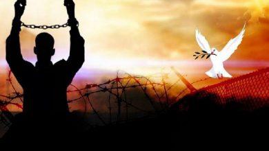 Photo of ثنائية نيسان الفلسطيني …الموت والحياة