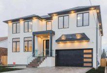Photo of هل ستنخفض أسعار المنازل في كندا بسبب COVID-19  ؟ ؟