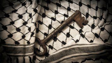 Photo of نكبة فلسطين انعكاس لضخامة التطهير العرقي