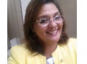 Photo of لقاء العدد 97 من ساخر سبيل مع الدكتورة دعاء خيري .