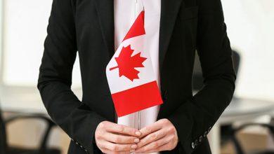 Photo of آخر أخبار الهجرة إلى كندا – ساخر سبيل العدد 108 ص 9