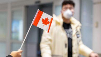 Photo of تأثير جائحة كورونا (كوفيد 19) على الهجرة الكندية