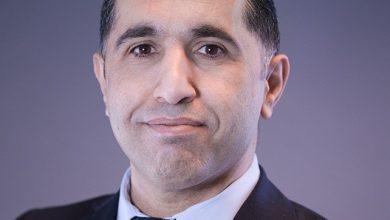 Photo of عابر سبيل – لهذا العدد مع السيد ناجح نعيرات .