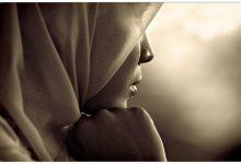 Photo of تطوع سبيل صفحة جديدة في ساخر سبيل .. تكتبها السيدة إكرام مومني.
