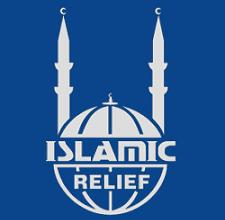 Photo of لقاء العدد 107 مع شخصية اعتبارية وهي منظمة الإغاثة الإسلامية الكندية